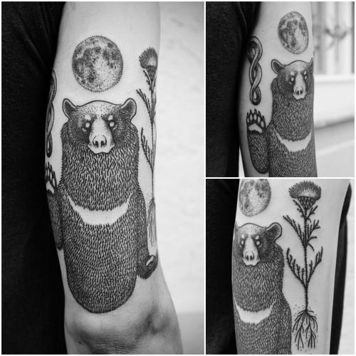 Dominik_Bär-Collage_2015-06-12