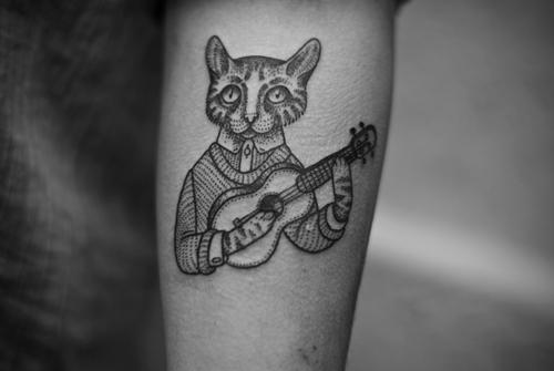 Nonti_A-cat_2015-06-10